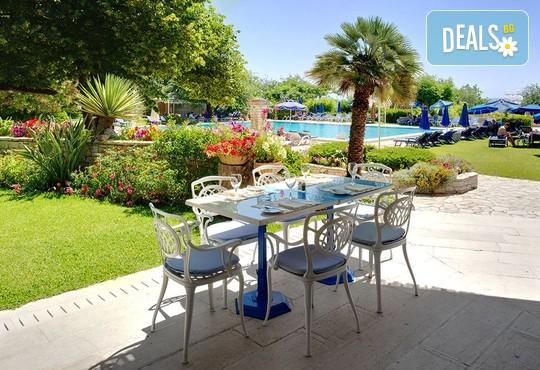 Corfu Palace Hotel 5* - снимка - 21