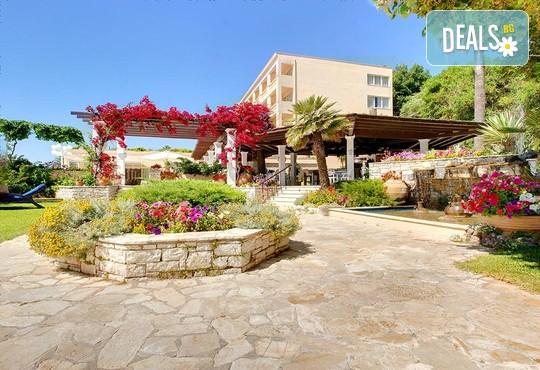 Corfu Palace Hotel 5* - снимка - 26