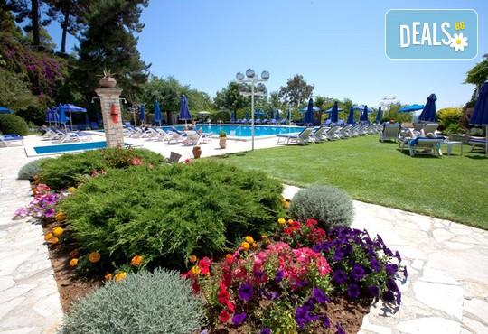Corfu Palace Hotel 5* - снимка - 23