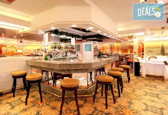 Corfu Palace Hotel 5* - снимка - 18