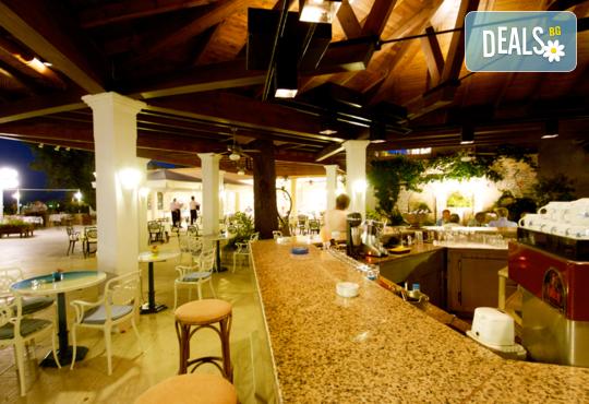 Corfu Palace Hotel 5* - снимка - 19