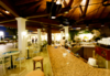 Corfu Palace Hotel - thumb 19