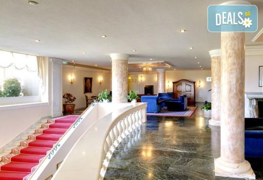 Corfu Palace Hotel 5* - снимка - 11