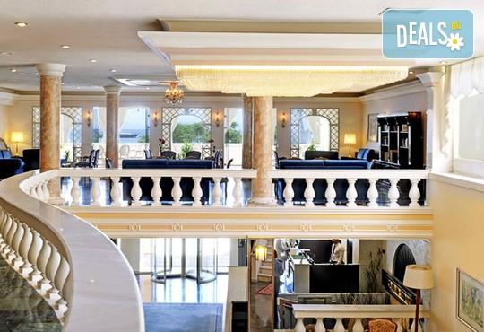 Corfu Palace Hotel 5* - снимка - 10
