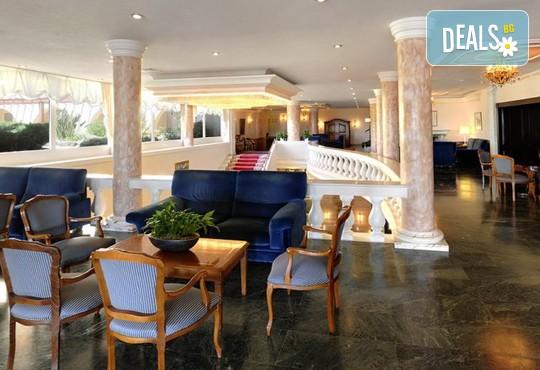 Corfu Palace Hotel 5* - снимка - 16