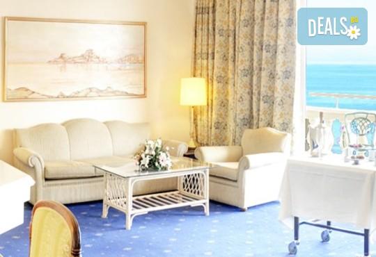 Corfu Palace Hotel 5* - снимка - 7