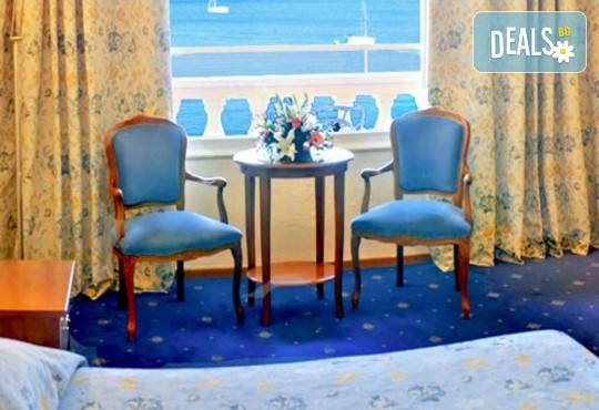 Corfu Palace Hotel 5* - снимка - 8