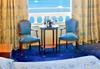 Corfu Palace Hotel - thumb 8