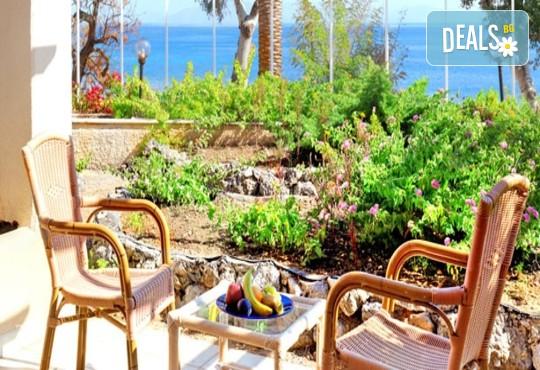 Corfu Palace Hotel 5* - снимка - 9