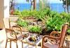 Corfu Palace Hotel - thumb 9