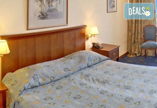 Corfu Palace Hotel 5* - снимка - 5