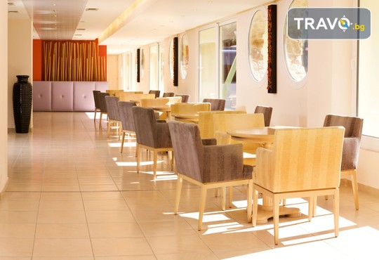Ariti Grand Hotel 4* - снимка - 14