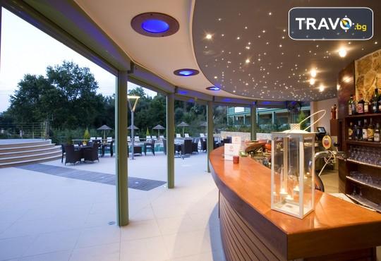 Ariti Grand Hotel 4* - снимка - 17
