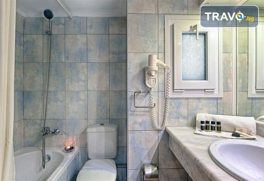 Ariti Grand Hotel 4* - снимка - 12