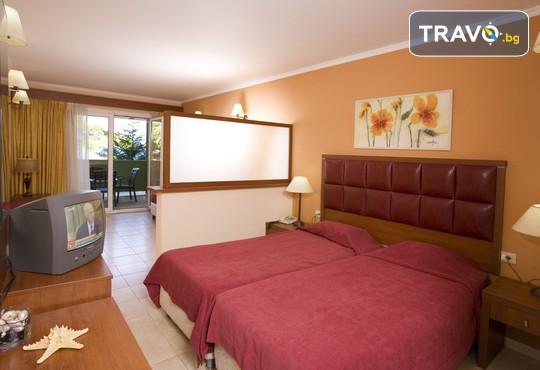 Ariti Grand Hotel 4* - снимка - 7