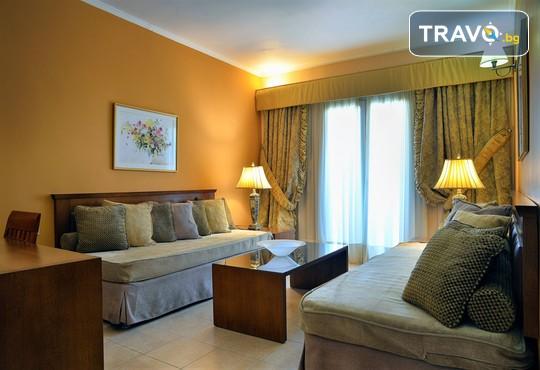 Ariti Grand Hotel 4* - снимка - 9