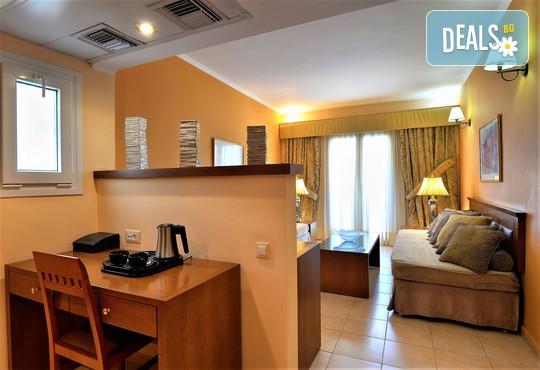 Ariti Grand Hotel 4* - снимка - 11