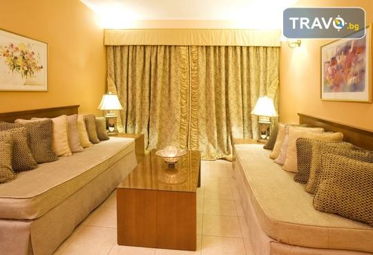 Ariti Grand Hotel 4* - снимка - 10