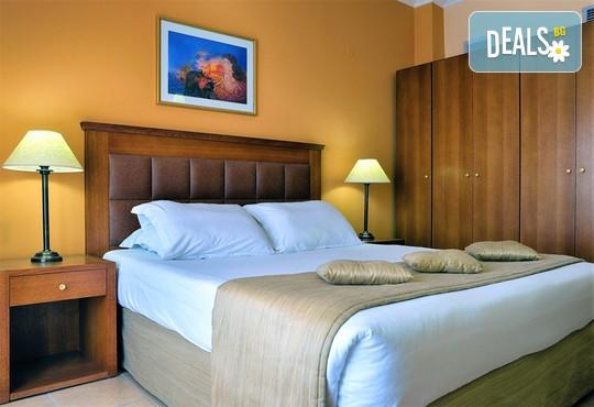 Ariti Grand Hotel 4* - снимка - 5