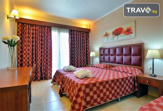 Ariti Grand Hotel 4* - снимка - 3