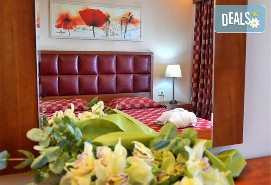 Ariti Grand Hotel 4* - снимка - 4