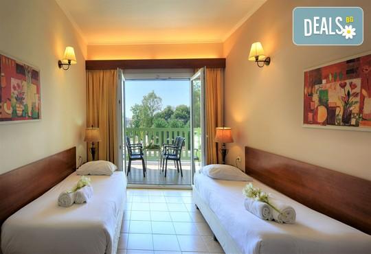 Ariti Grand Hotel 4* - снимка - 8