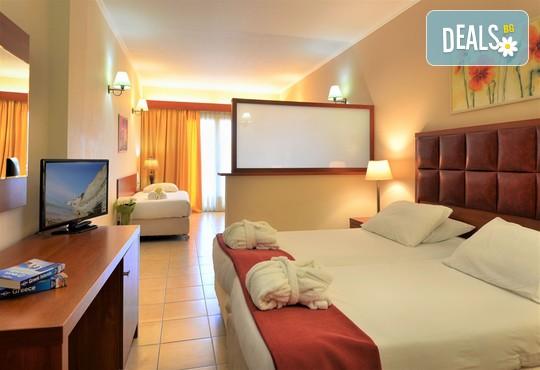 Ariti Grand Hotel 4* - снимка - 6