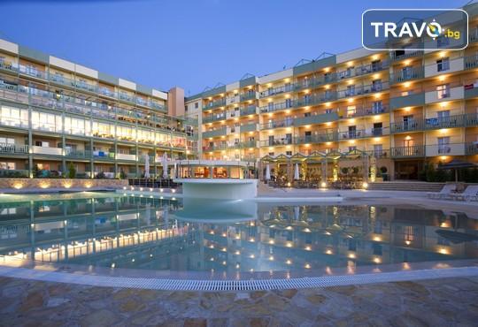 Ariti Grand Hotel 4* - снимка - 2