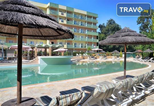 Ariti Grand Hotel 4* - снимка - 18