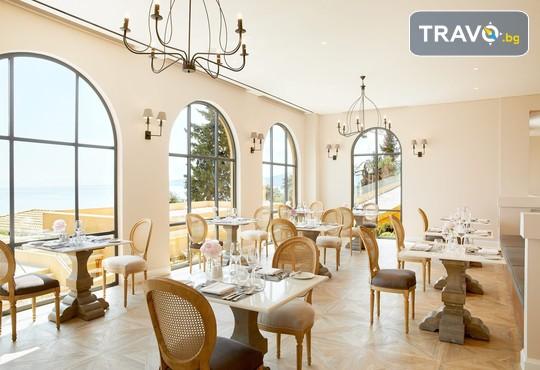 Marbella Nido Suite Hotel & Villas 5* - снимка - 13