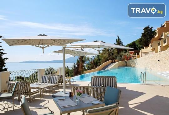 Marbella Nido Suite Hotel & Villas 5* - снимка - 2