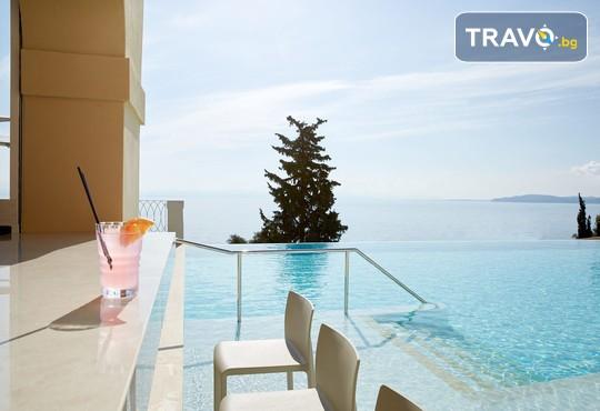 Marbella Nido Suite Hotel & Villas 5* - снимка - 21