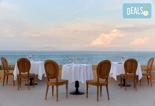 Marbella Nido Suite Hotel & Villas 5* - снимка - 22