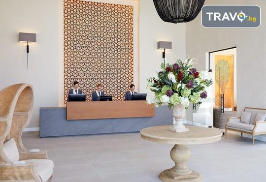 Marbella Nido Suite Hotel & Villas 5* - снимка - 11