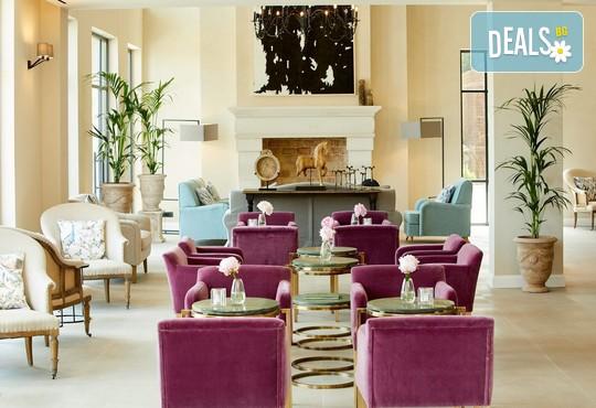 Marbella Nido Suite Hotel & Villas 5* - снимка - 15