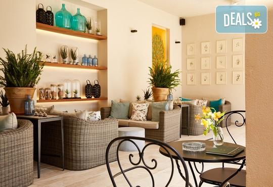 Marbella Nido Suite Hotel & Villas 5* - снимка - 14