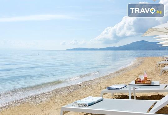 Marbella Nido Suite Hotel & Villas 5* - снимка - 24