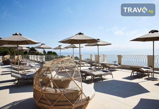 Marbella Nido Suite Hotel & Villas 5* - снимка - 23