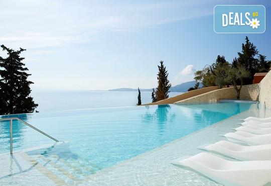 Marbella Nido Suite Hotel & Villas 5* - снимка - 19