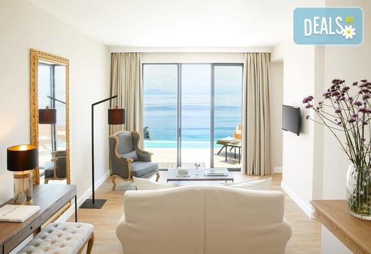 Marbella Nido Suite Hotel & Villas 5* - снимка - 4