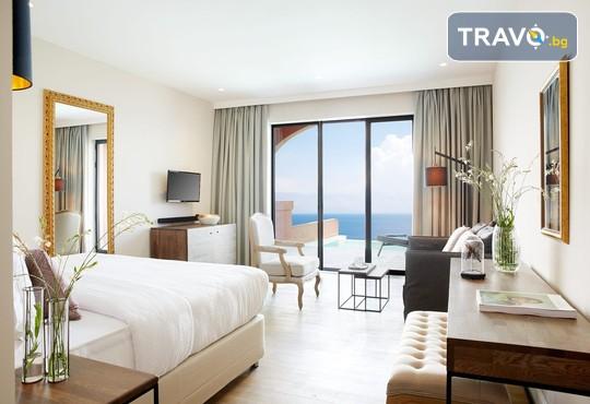 Marbella Nido Suite Hotel & Villas 5* - снимка - 5