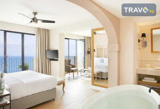Marbella Nido Suite Hotel & Villas 5* - снимка - 6