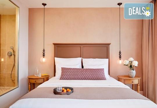 Marbella Nido Suite Hotel & Villas 5* - снимка - 3