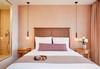 Marbella Nido Suite Hotel & Villas - thumb 3