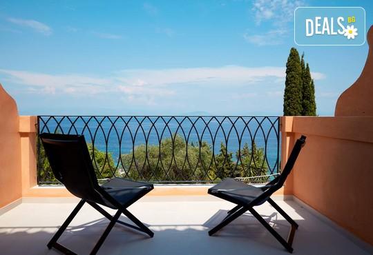 Marbella Nido Suite Hotel & Villas 5* - снимка - 10
