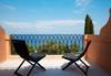 Marbella Nido Suite Hotel & Villas - thumb 10