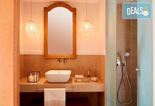Marbella Nido Suite Hotel & Villas 5* - снимка - 8