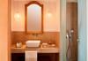Marbella Nido Suite Hotel & Villas - thumb 8