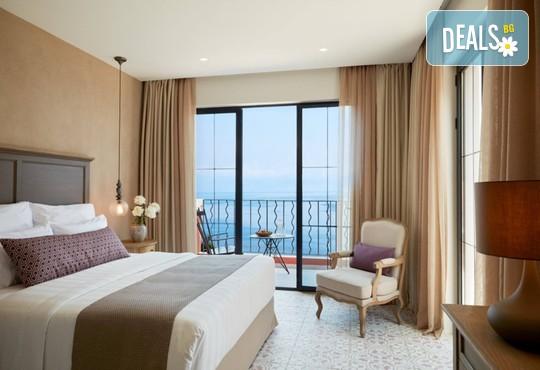 Marbella Nido Suite Hotel & Villas 5* - снимка - 7