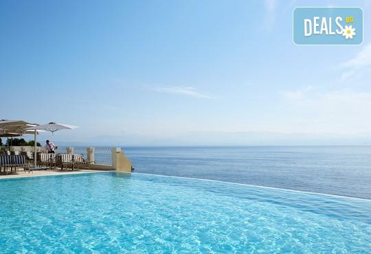 Marbella Nido Suite Hotel & Villas 5* - снимка - 20